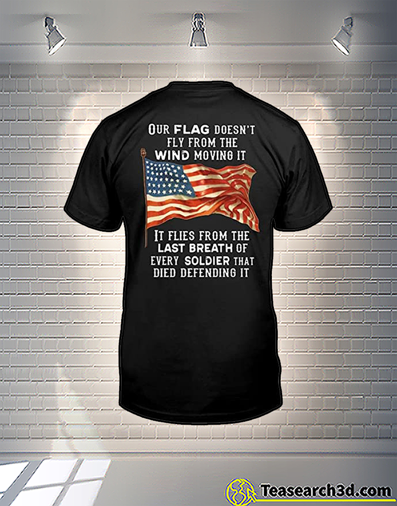 Retired Mechanic My Goal Is To Be That Old Person That Everyone Is Afraid To Take Out In Public Shirt 2