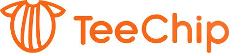 Teechip logo