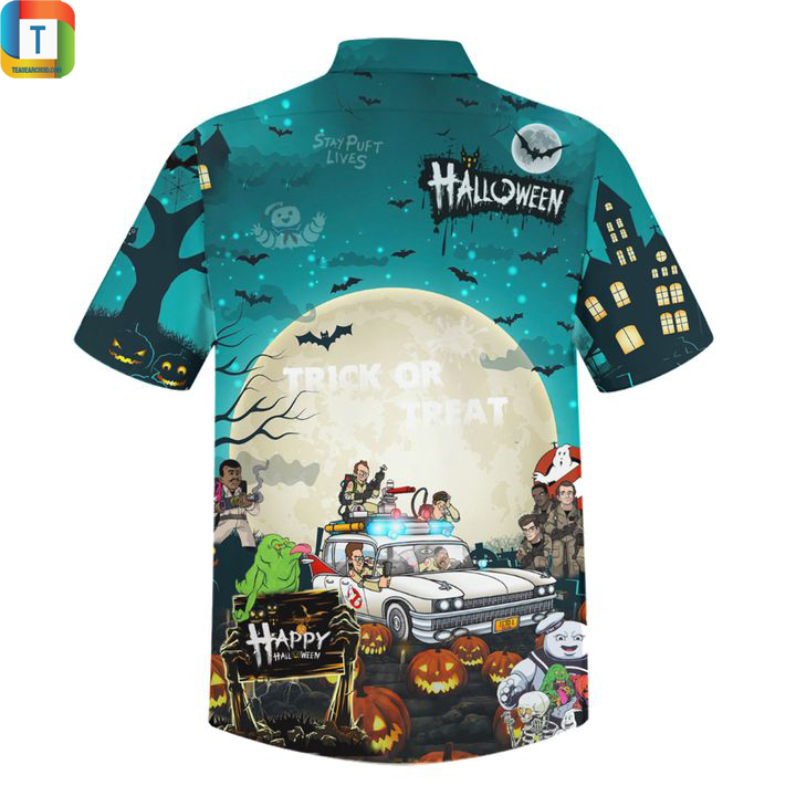 Ghostbusters-halloween-trick-or-treat-hawaiian-shirt-2.jpg August 12, 2021 284 KB 720 by 720 pixels Edit Image Delete permanently Alt Text Describe the purpose of the image(opens in a new tab). Leave empty if the image is purely decorative.Title Ghostbusters halloween trick or treat hawaiian shirt 2 Caption Description