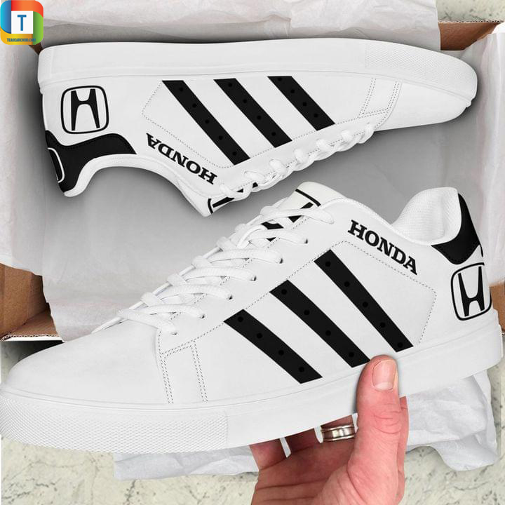 Honda stan smith shoes