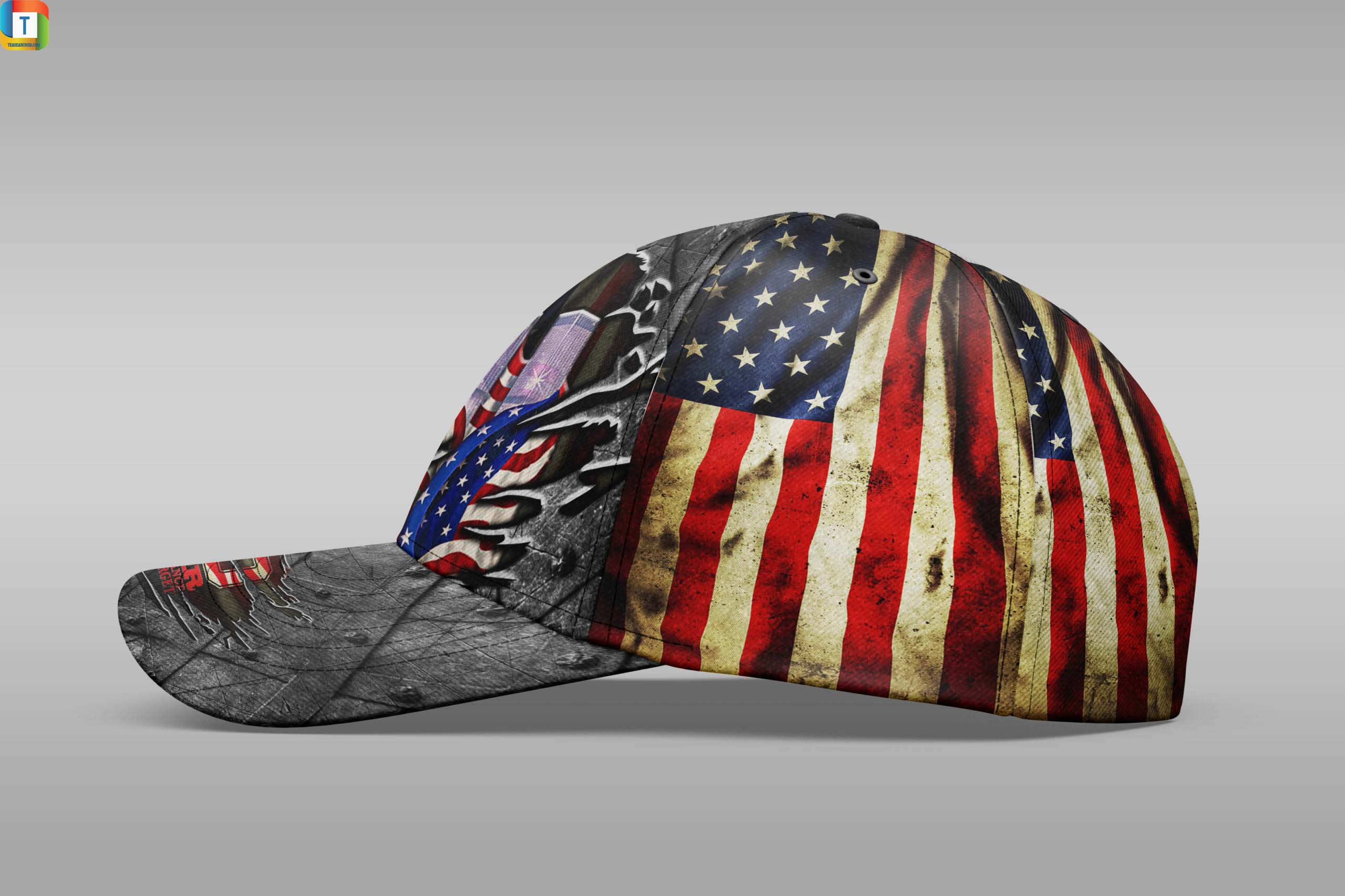 Never forget september 11th classic cap 2