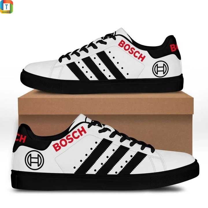 Bosch stan smith shoes 2
