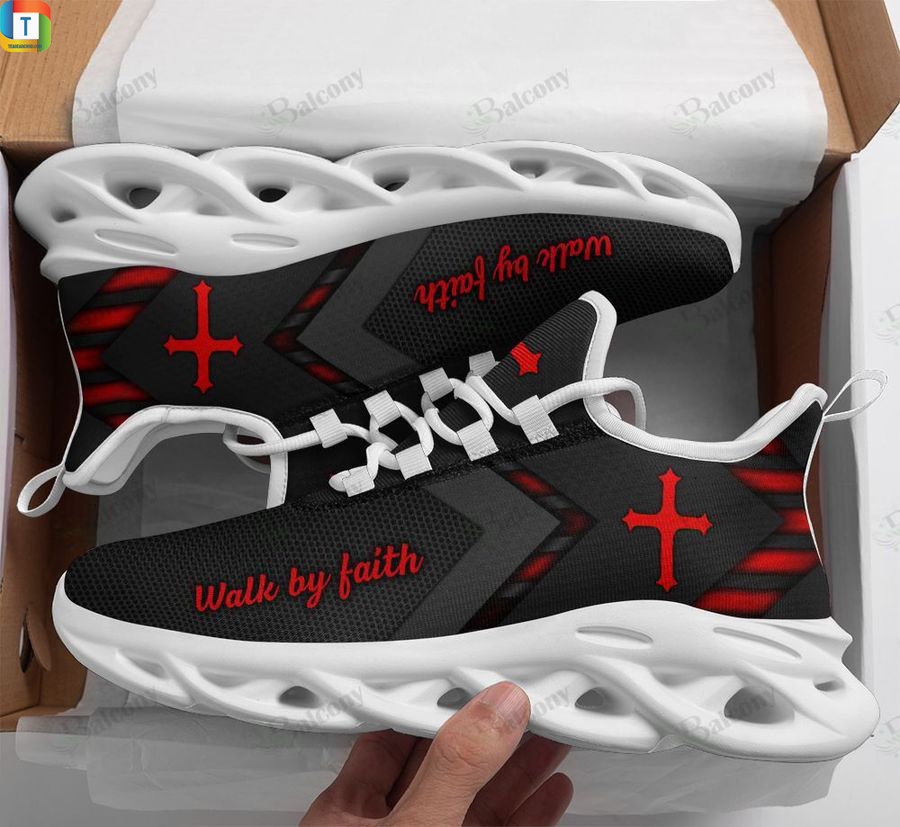 Jesus yezy running sneakers max soul shoes 1