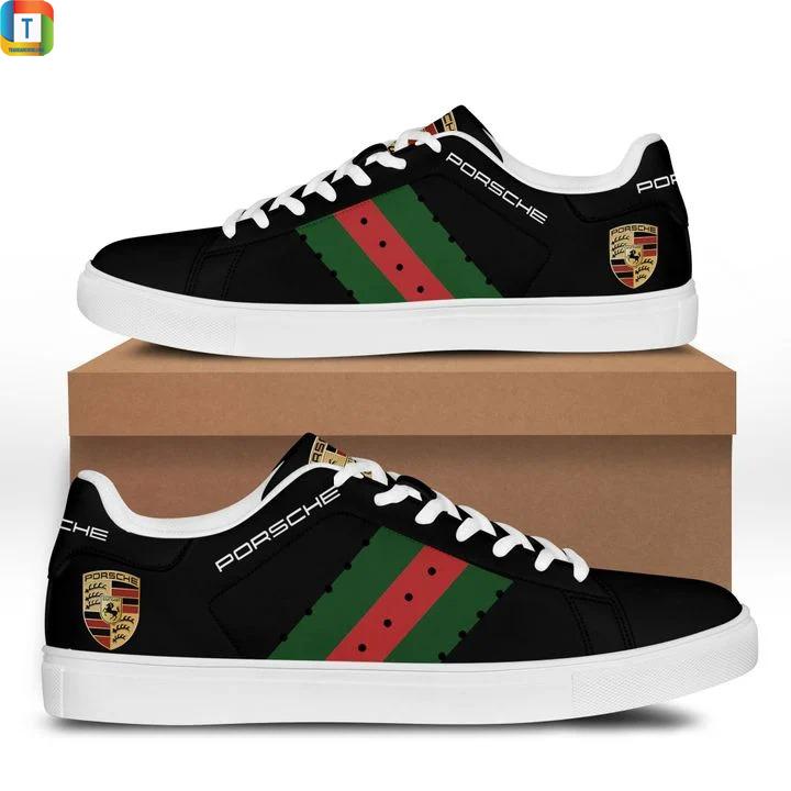 Porsche stan smith shoes 1