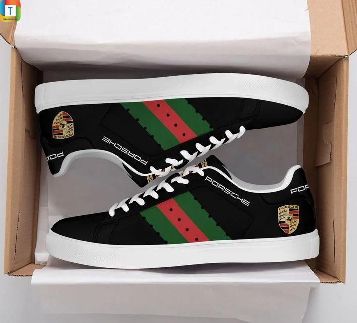 Porsche stan smith shoes 2
