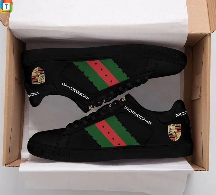 Porsche stan smith shoes 3