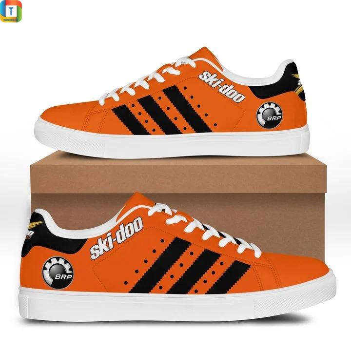 Ski-doo stan smith shoes 2
