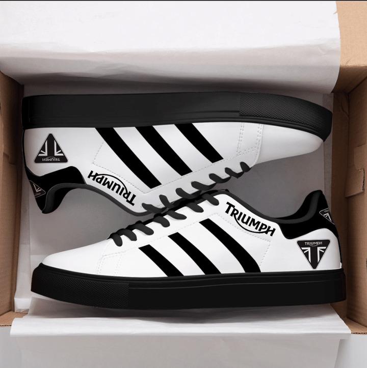 Triumph Stan Smith Low Top Shoes